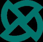 logo-simbolo-green