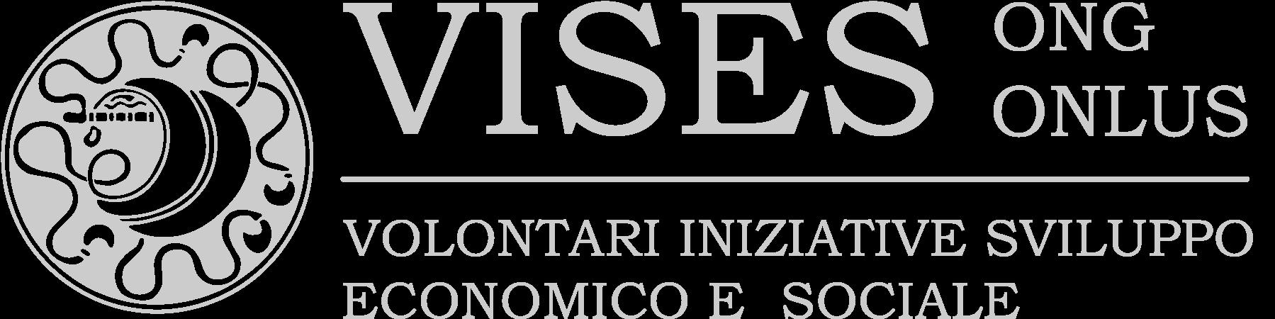 logo_vises