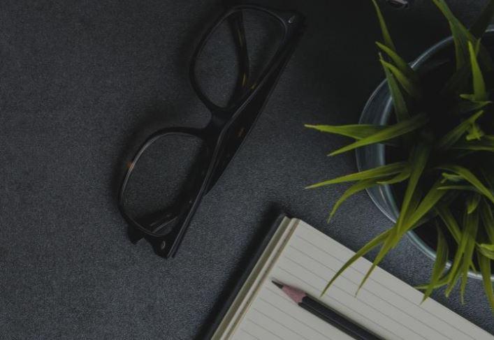 Legge di bilancio 2018 le competenze per la crescita for Commissione bilancio camera dei deputati