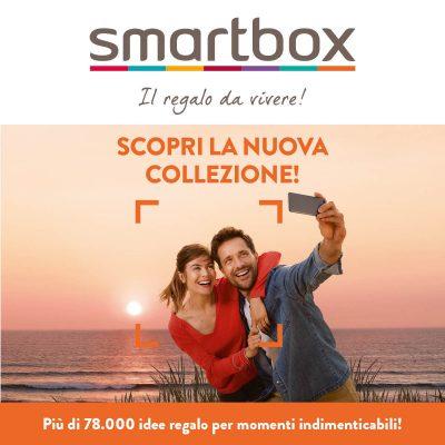 Smartbox-istituzionale-1200x1200