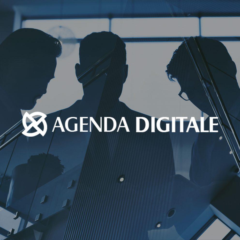 banner_agenda2