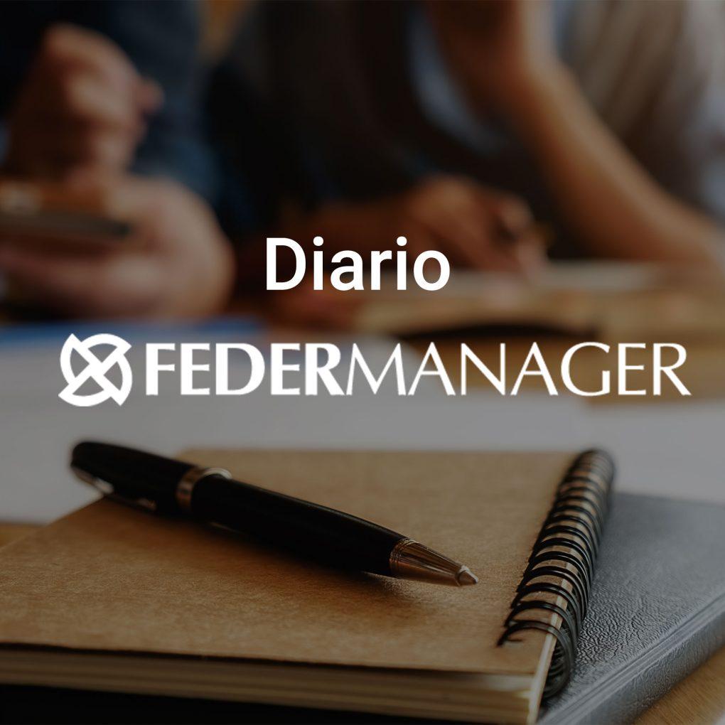 banner_diario_