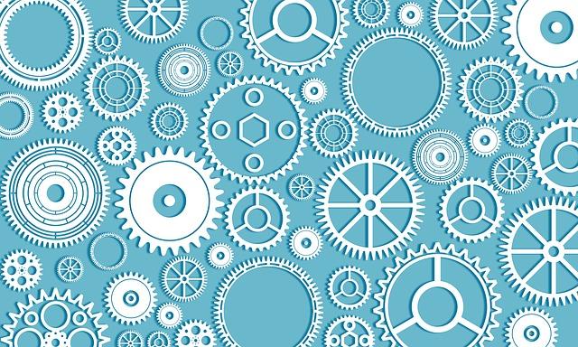 gears-3385696_640