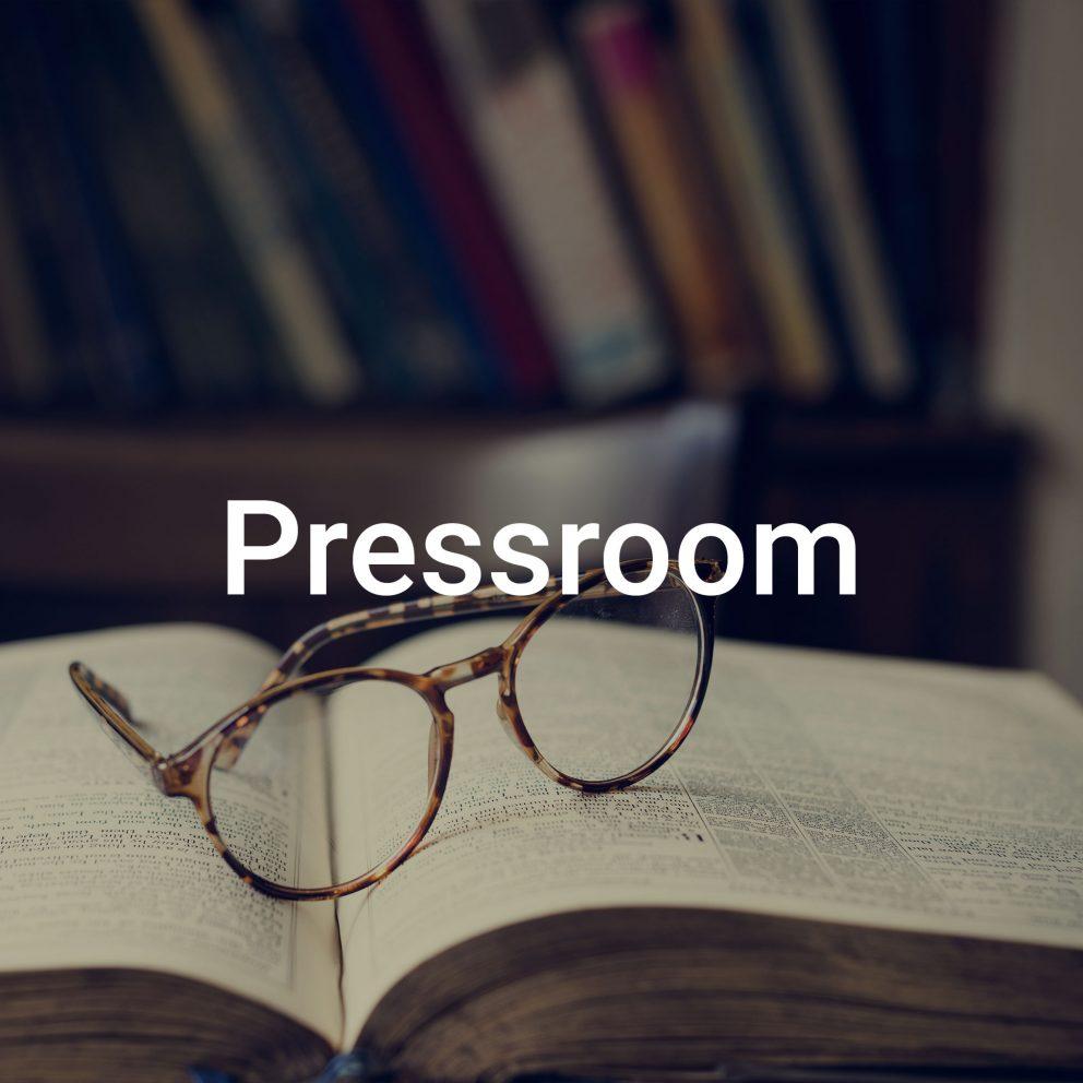 banner_pressroom