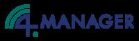 logo-4-manager