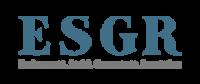 logo-esgr